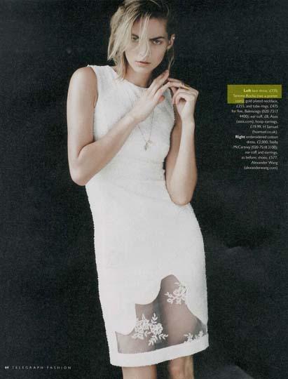Telegraph-Fashion-SS13-003-