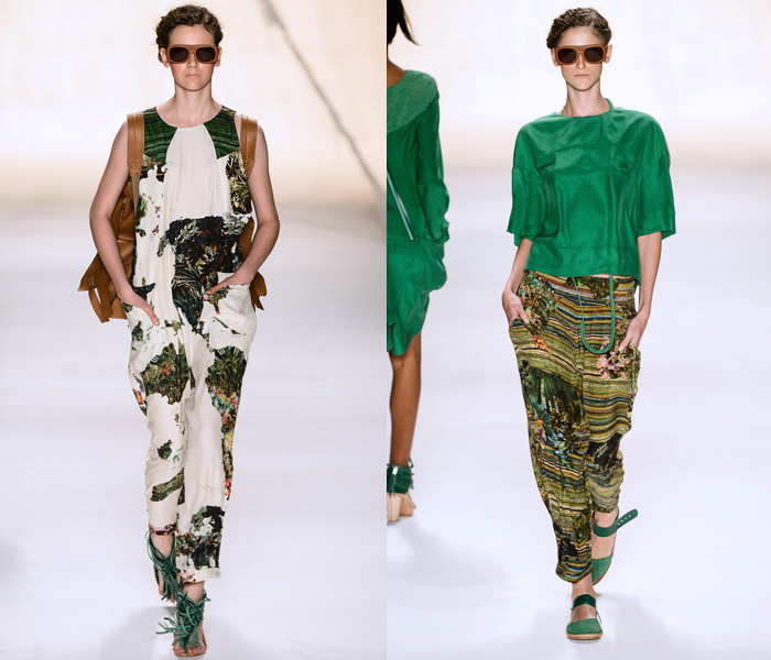 cantao-2014-summer-verao-womens-mulheres-runway-catwalk-show-passarela-desfile-fashion-rio-de-janeiro-brazil-brasil-southern-hemisphere-denim-jeans-04x