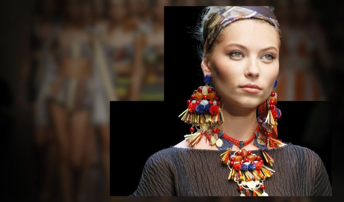 dolce-and-gabbana-ss-2013-womenswear-sicilian-folk-collection-sicilian-cart-accessories-horizontal