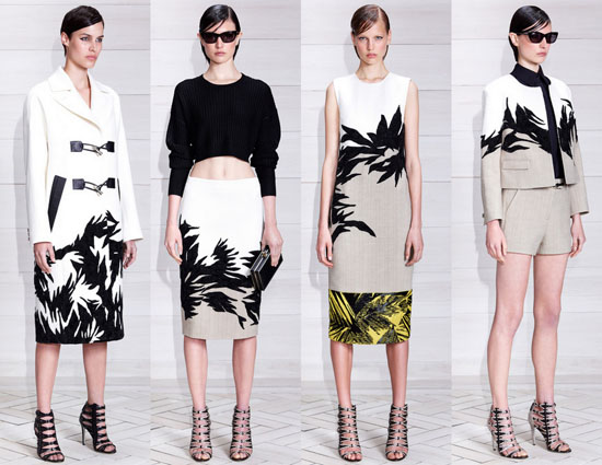 Jason+Wu+Resort+2014+Collection+2
