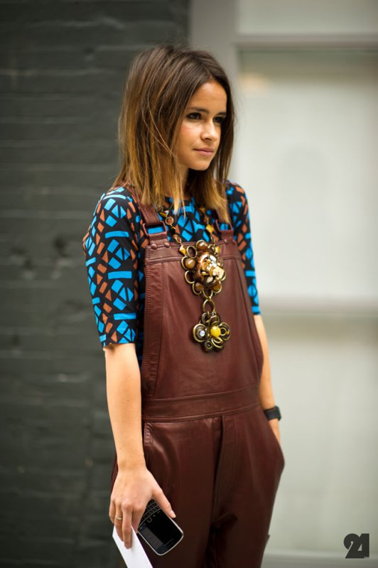 le-21eme-arrondissement-miroslava-duma-soho-mercedes-benz-new-york-fashion-week-new-york-city-street-style-fashion-blog-3