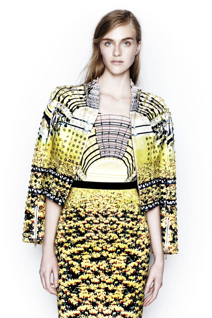 mary-katrantzou-resort-2014-21