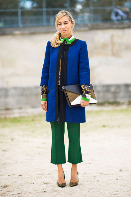 elle-10-16-alexandra-golovanoff-paris-fashion-week-street-style-day-5