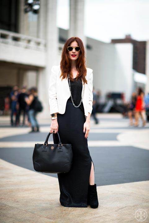 Street_Style_Anna_Cottrell_480x720