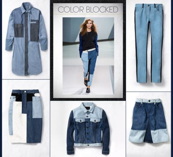 Stylesight_Vogue_com_Denim_Guide