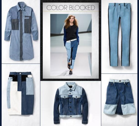 Stylesight_Vogue_com_Denim_Guide