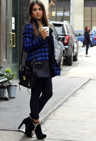 20-Popular-Street-Style-Combinations-for-Winter-2