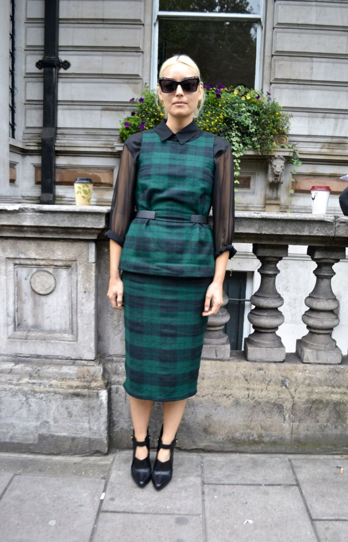 top-to-toe-tartan-street-style-london-FASHION-WEEK-ss14-_-1