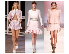 http://en.vogue.fr/fashion/fashion-inspiration/diaporama/spring-summer-fashion-week-2014-fashion-trends/15607/image/870289#spring-summer-fashion-week-2014-fashion-trends-powder-pink