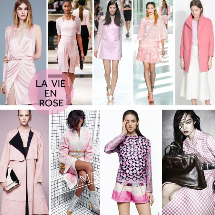 http://teliotextures.com/2014/01/15/trend-alert-pale-pink/