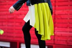 http://2.bp.blogspot.com/-6Kd5LLjyQKY/Tywiyd25p3I/AAAAAAAAB5U/rKsSYwEJ8fY/s1600/citrus+tones+shirt+and+dress.jpg