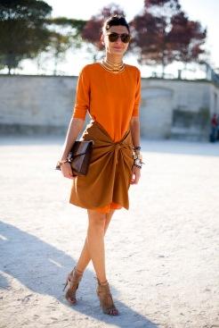http://streetpeeper.com/sites/default/files/giovanna-battaglia-orange.jpg