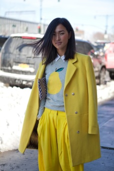 http-//1.bp.blogspot.com/-VaTbdXamn8o/UY2k80g_SeI/AAAAAAAAF8I/_K9ic4c0d18/s1600/lemon-yellow-street+style-coat-wide+pant-printed+sweater.jpg
