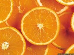 Fresh-orange-Fruit-wallpaper
